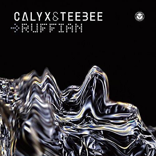 Alliance Calyx & Teebee - Ruffian thumbnail