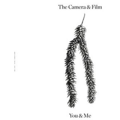 Alliance Camera & Film - You & Me thumbnail