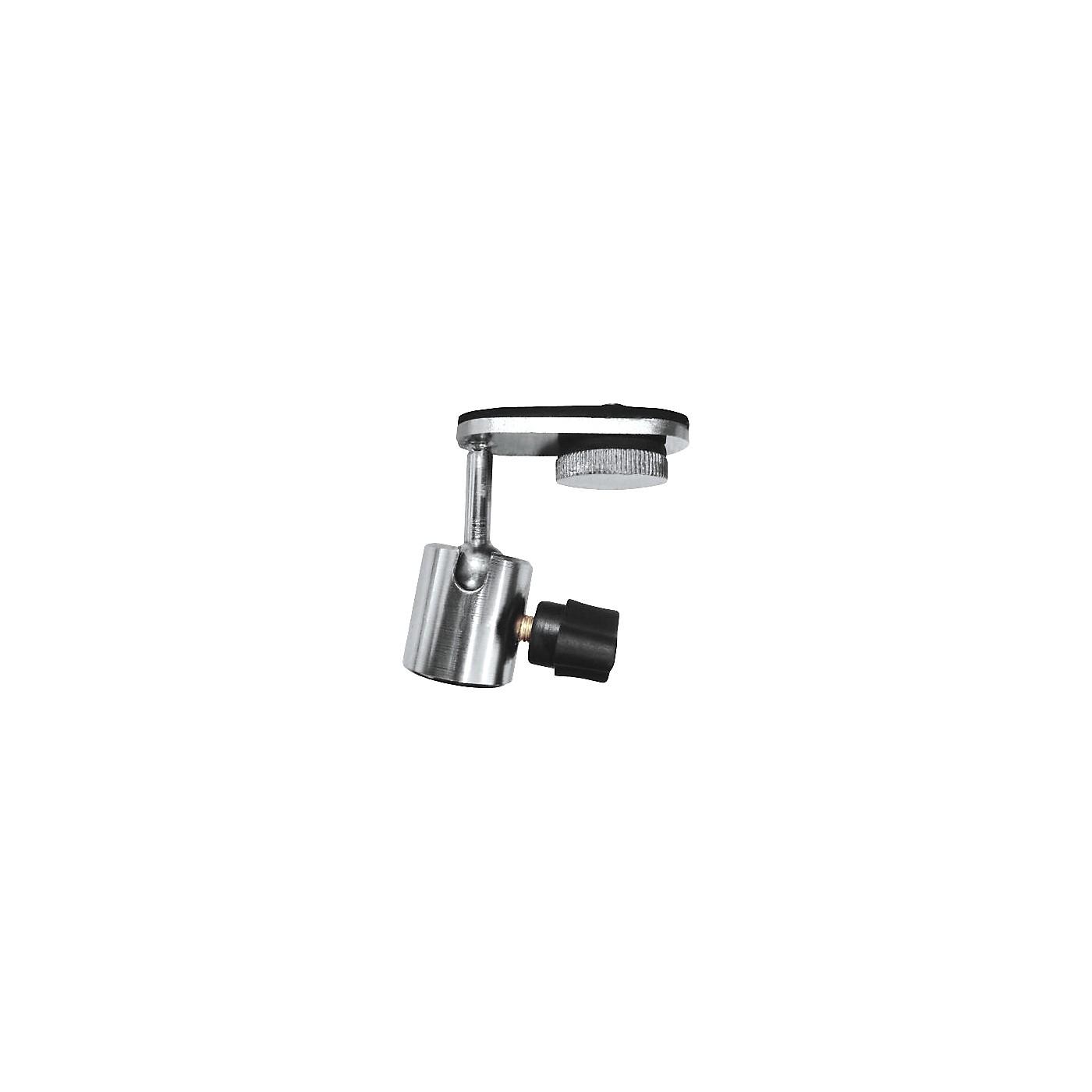 Musician's Gear Camera Mount Adapter thumbnail