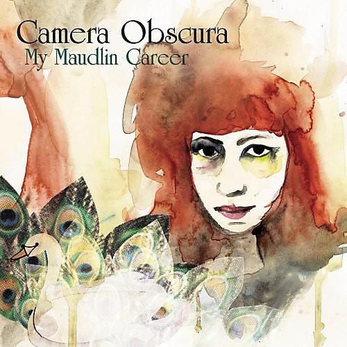 Alliance Camera Obscura - My Maudlin Career thumbnail