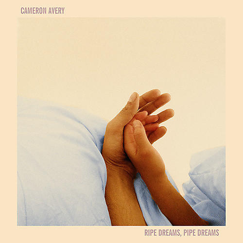 Alliance Cameron Avery - Ripe Dreams, Pipe Dreams thumbnail