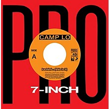 Camp Lo - Luchini Aka (This Is It) / Swing