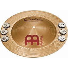 Meinl Candela Series Percussion Jingle Bell