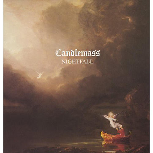 Alliance Candlemass - Nightfall thumbnail