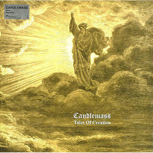 Alliance Candlemass - Tales of Creation thumbnail
