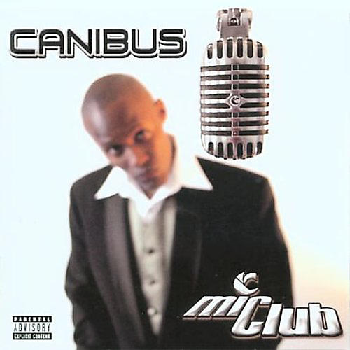 Alliance Canibus - Mic Club: The Curriculum thumbnail