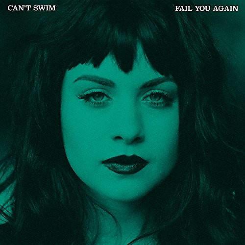 Alliance Can't Swim - Fail You Again thumbnail