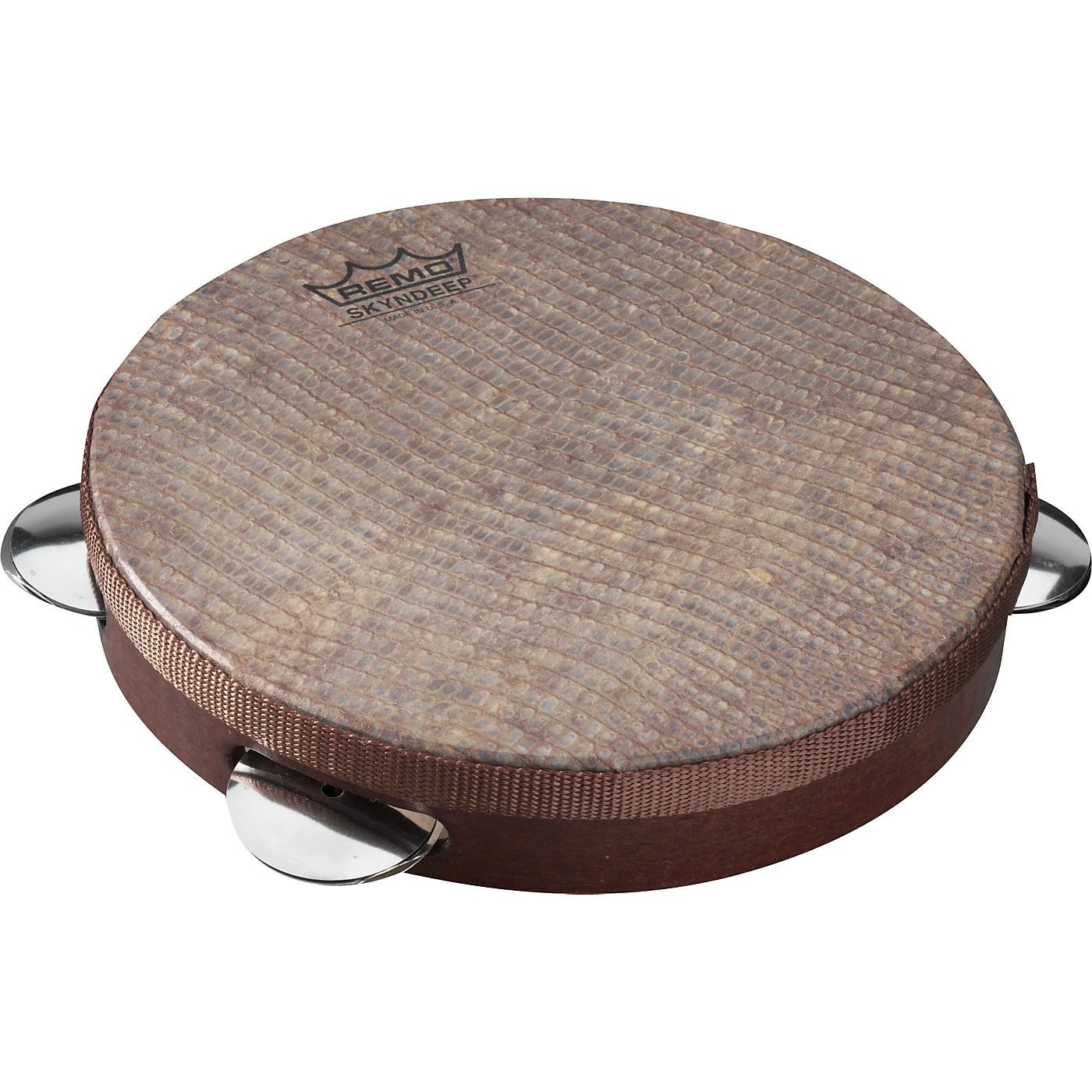 Remo Capoeira Pandeiro thumbnail