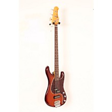 Ernie Ball Music Man Caprice Rosewood Fretboard Electric Bass