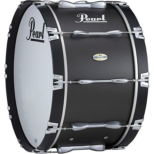 Pearl Carbonply Bass Drum thumbnail