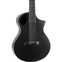 Composite Acoustics Cargo Acoustic-Electric Guitar