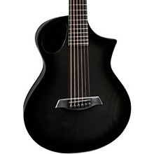 Composite Acoustics Cargo Acoustic Guitar