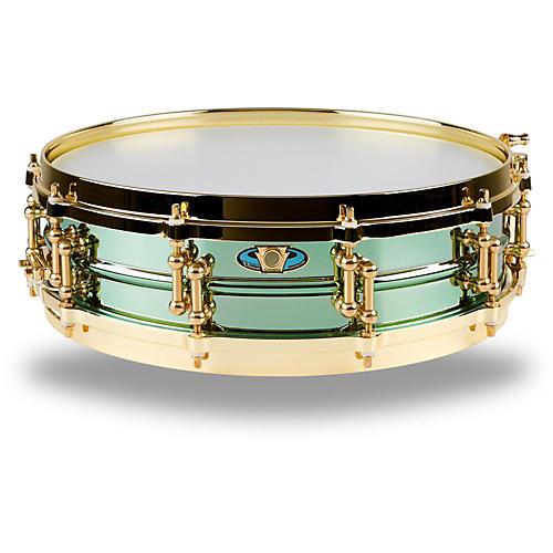 Ludwig Carl Palmer Venus Snare Drum thumbnail