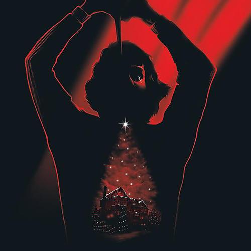 Alliance Carl Zittrer - Black Christmas (Original Soundtrack) thumbnail