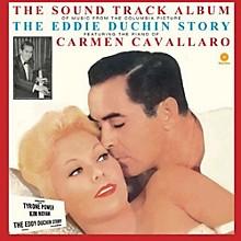 Carmen Cavallaro - Eddy Duchin Story