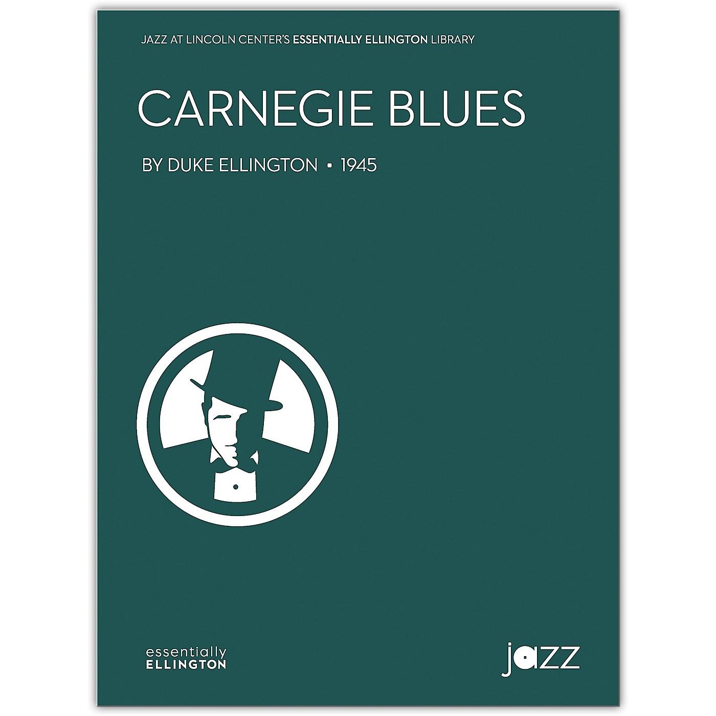 Alfred Carnegie Blues 3.5 (Medium) thumbnail