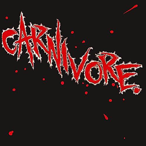 Alliance Carnivore - Carnivore thumbnail