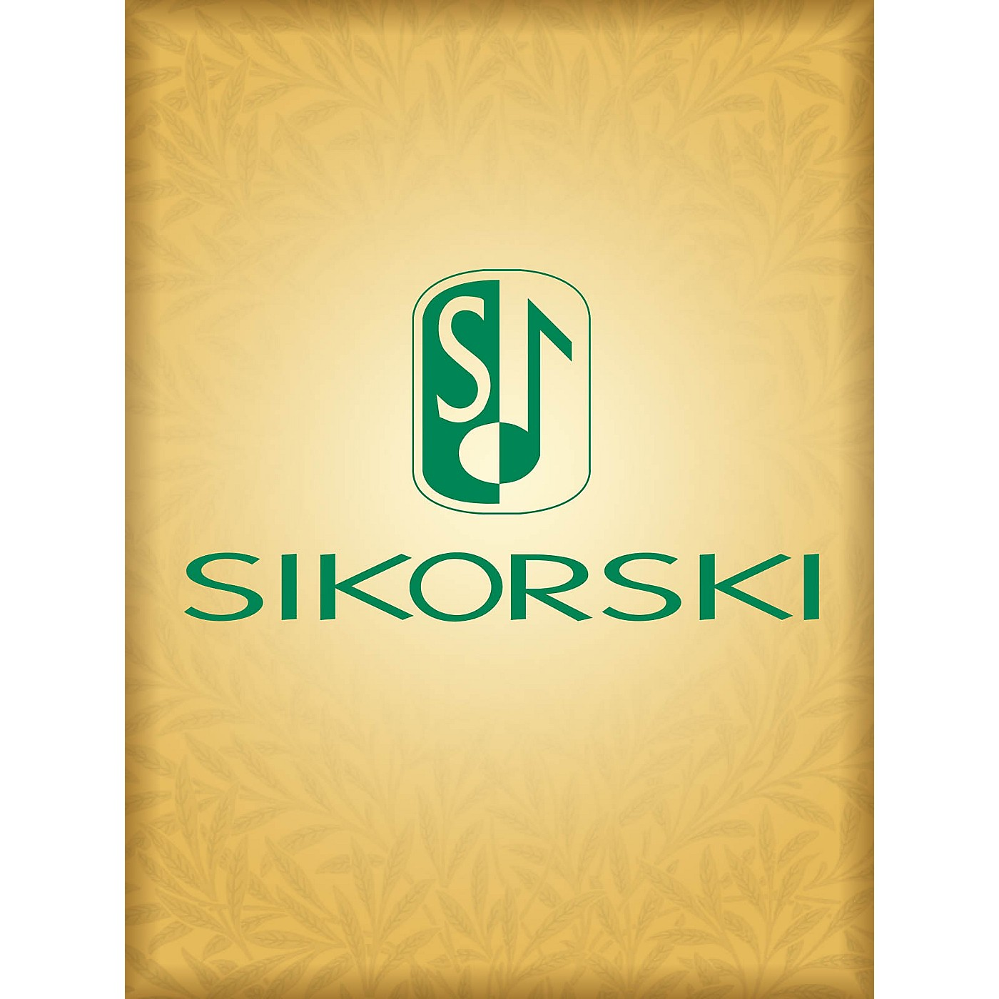 Sikorski Carousel of Dances - 25 Easy Piano Pieces (Piano Solo) Piano Solo Series Composed by Dmitri Shostakovich thumbnail