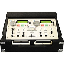 Odyssey Carpeted Case for Numark CD-MIX 1