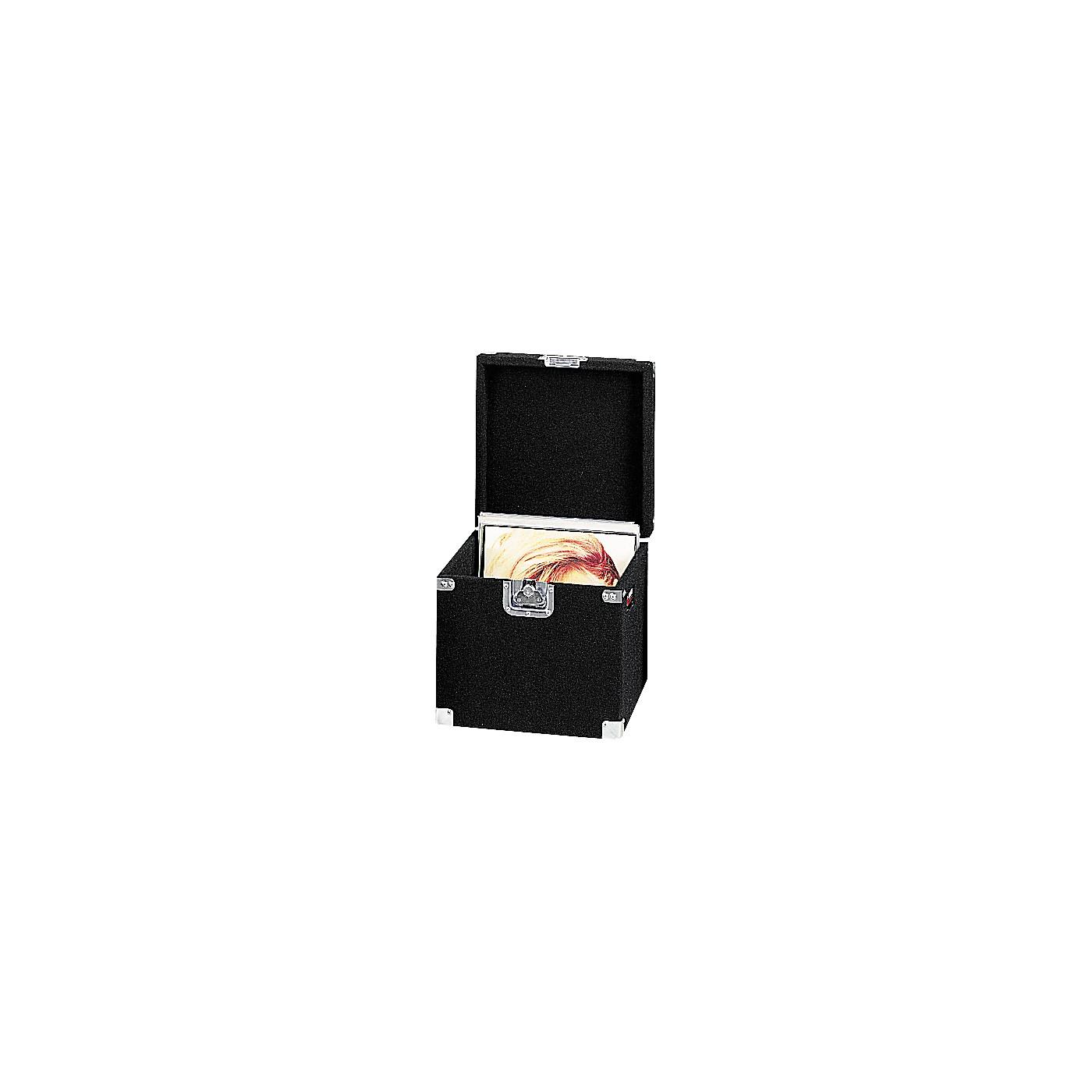 Odyssey Carpeted Pro 100 LP Case thumbnail