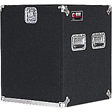 "Odyssey Carpeted Pro Rack 18-1/2"" Depth"