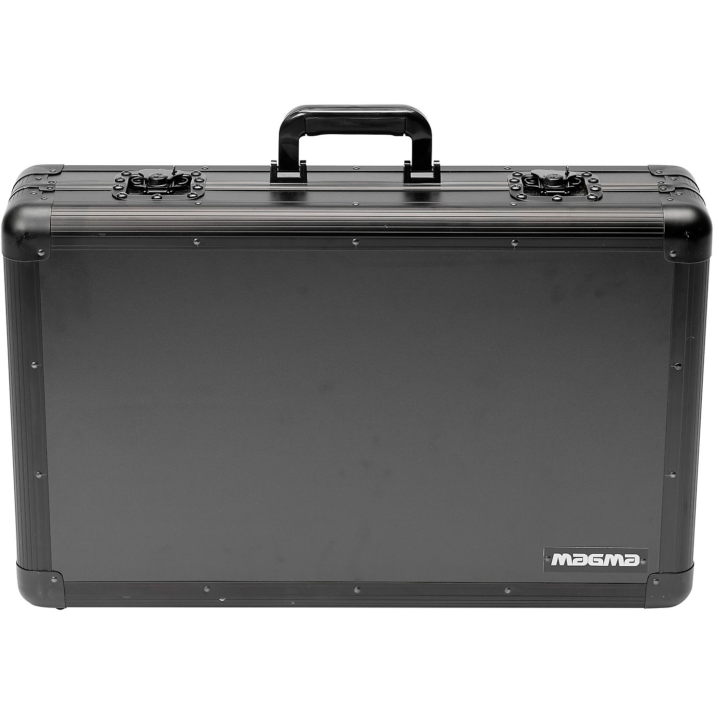 MAGMA Carry-Lite DJ-Case XL Plus thumbnail
