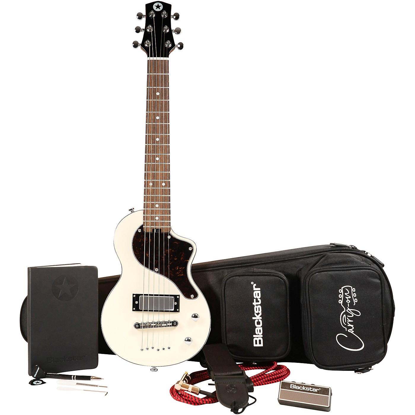 Blackstar CarryOn Travel Guitar Pack thumbnail