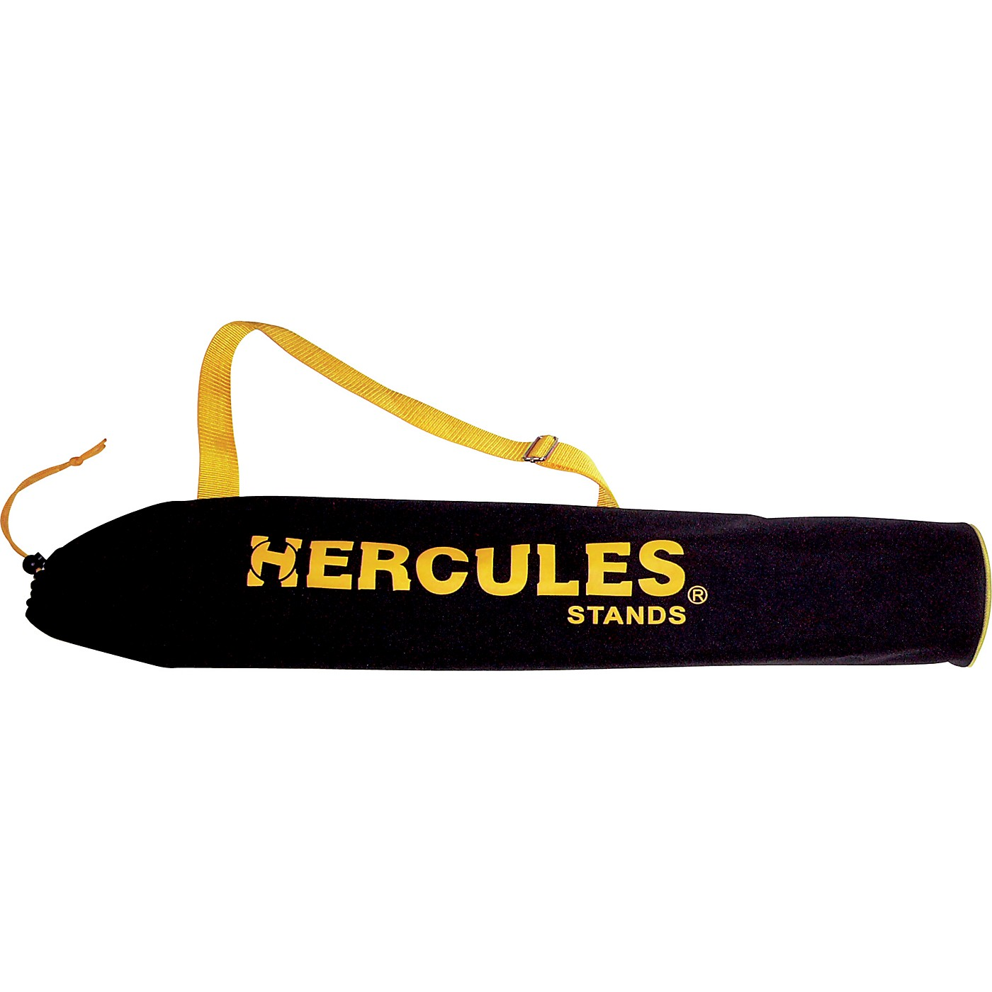 Hercules Carrying Bag for GS412/GS414/GS415 Guitar Stands thumbnail