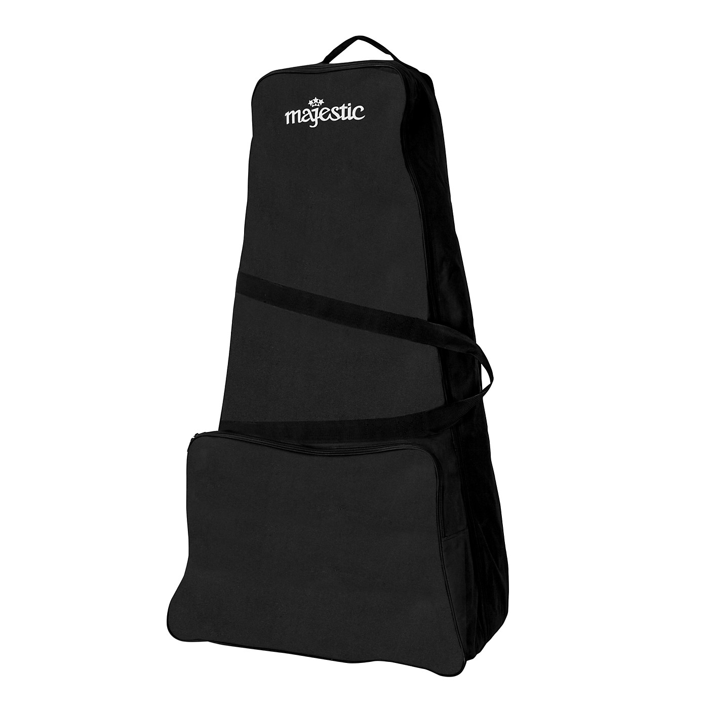 Majestic Carrying Bag for Gateway X5535D/X5535DR Xylophones thumbnail