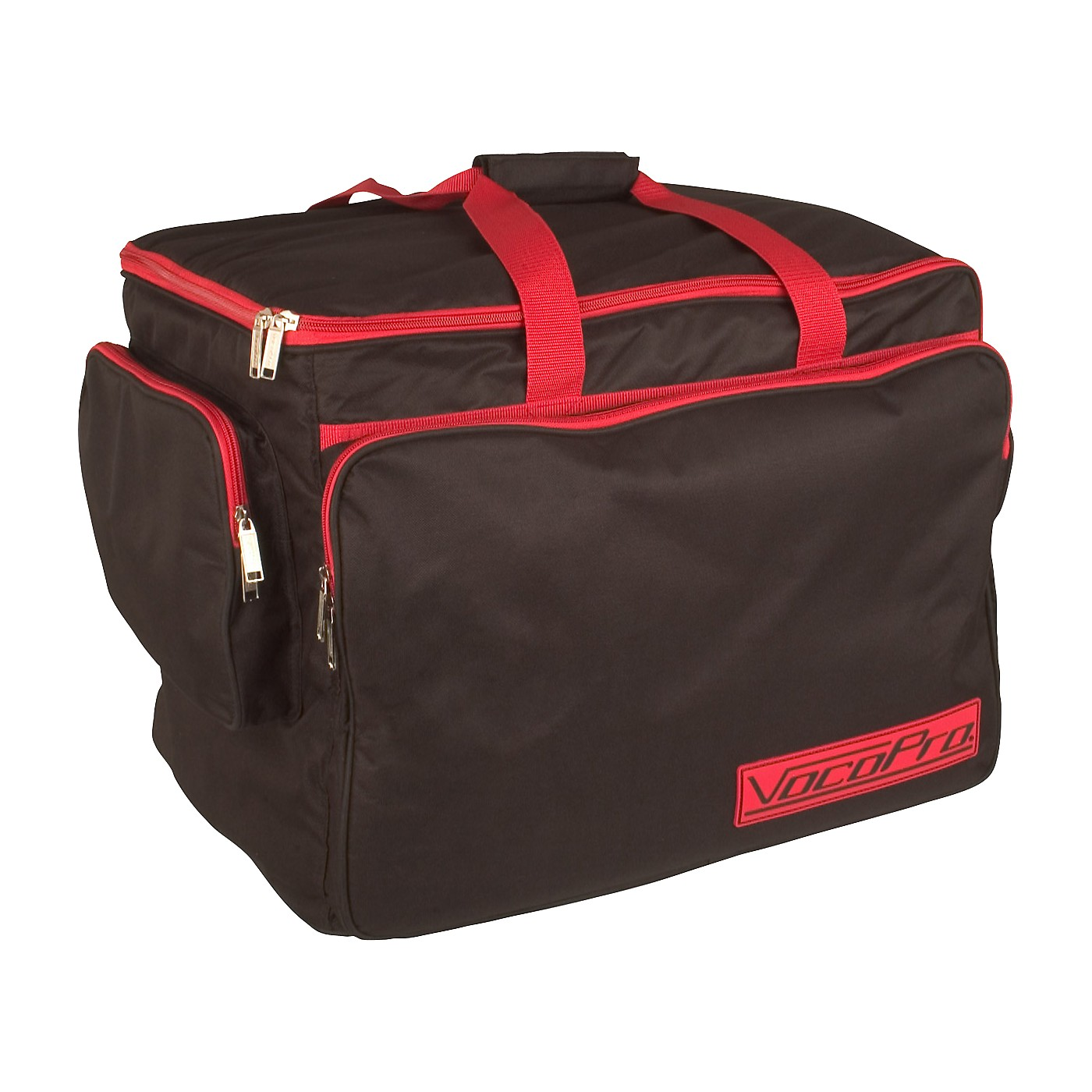 VocoPro Carrying Case for DVD-Soundman thumbnail