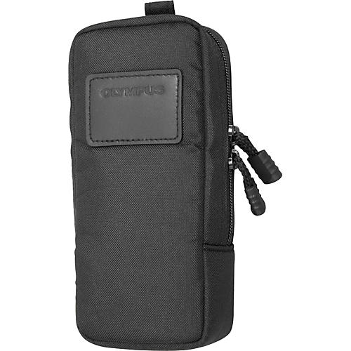 Olympus Carrying Case for LS-10 thumbnail