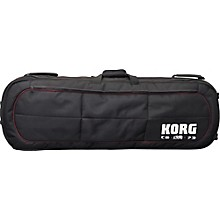 Korg Carrying/Rolling Bag for SV-173