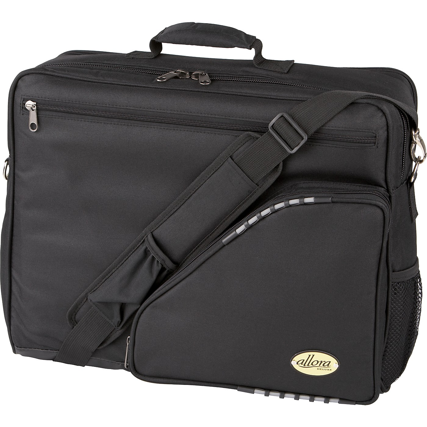 Allora Case Cover for Double Clarinet Case thumbnail