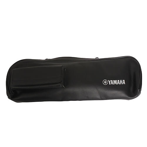 Yamaha Case Cover with Curved Headjoint Pocket for Student Model Flute thumbnail