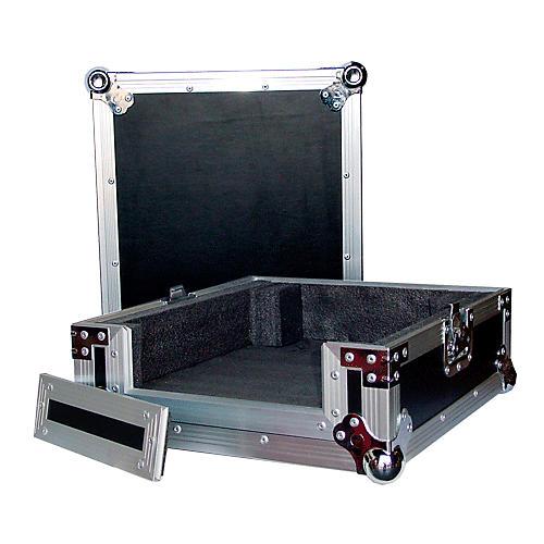 Eurolite Case for Pioneer CDJ-1000 MK3 / CDJ-800 MK2 thumbnail