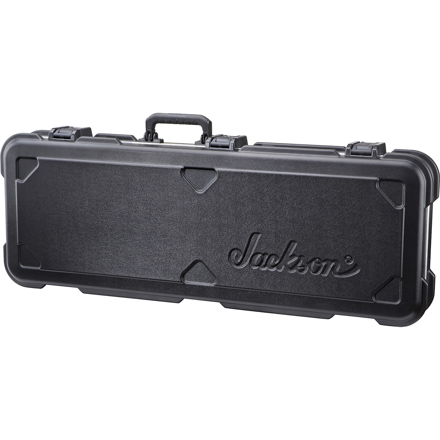 Jackson Case for Soloist or Dinky Electric Guitar thumbnail
