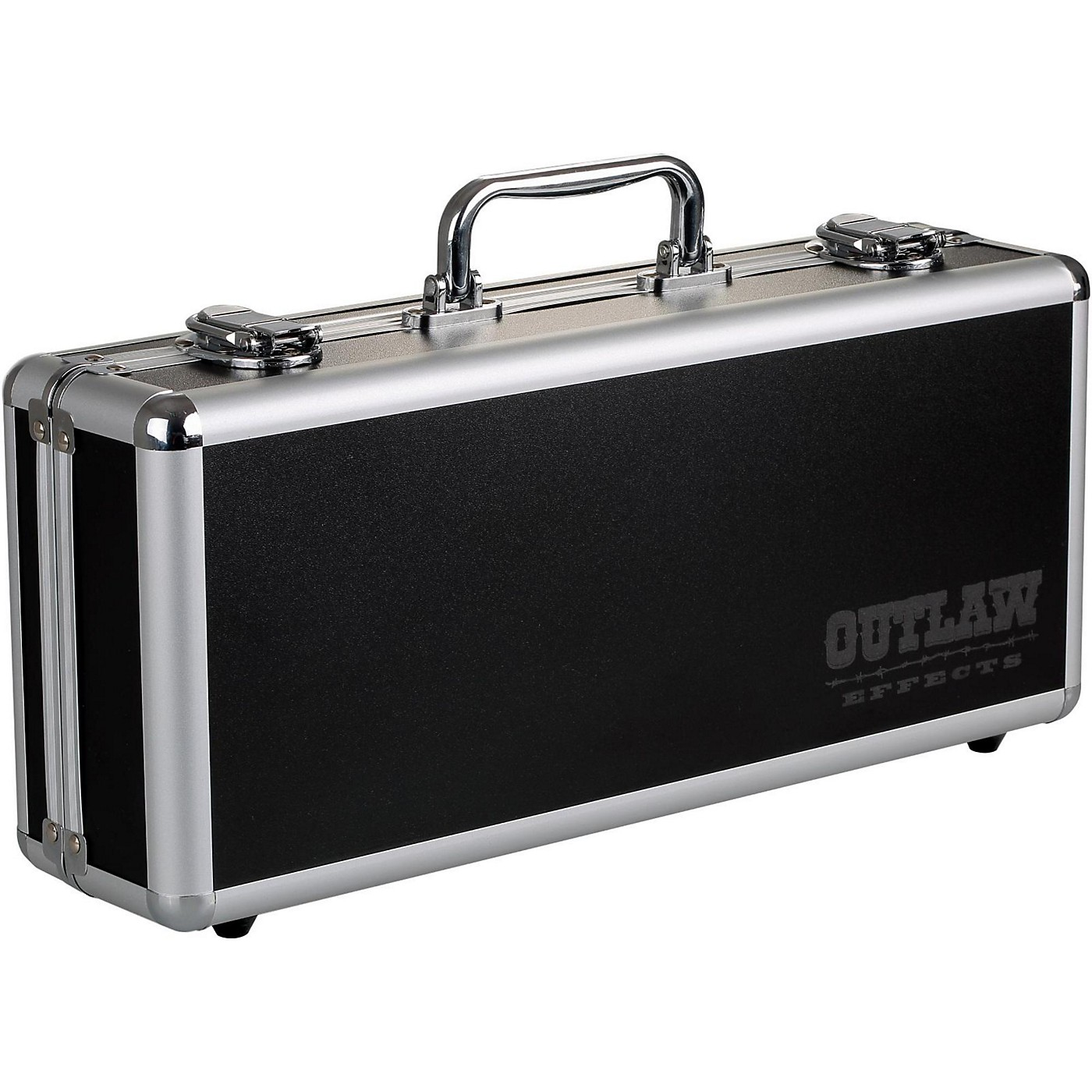 Outlaw Effects Case with Power thumbnail