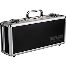 Outlaw Effects Case with Power