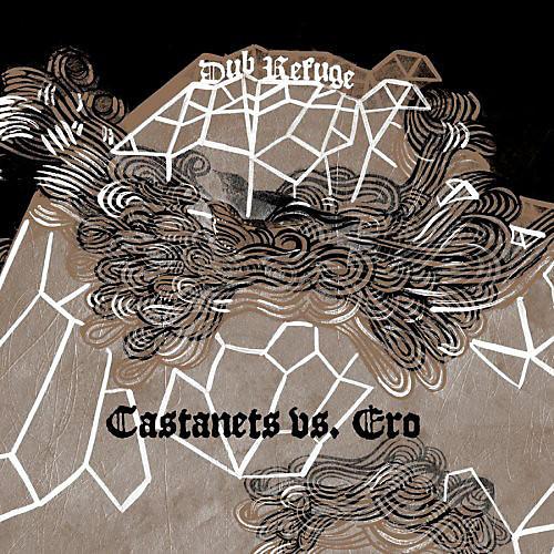 Alliance Castanets - Dub Refuge thumbnail