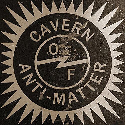 Alliance Cavern Of Anti-Matter - Void Beats / Invocation Trex thumbnail