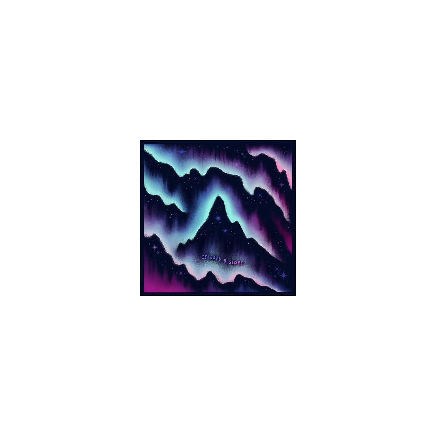 Alliance Celeste B-sides (original Soundtrack) thumbnail