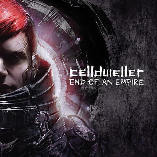 Alliance Celldweller - End of An Empire thumbnail