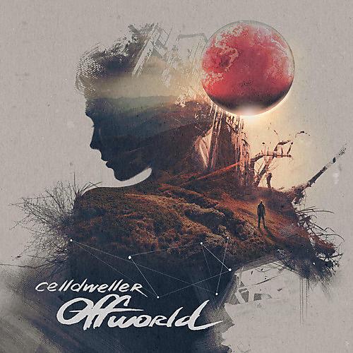 Alliance Celldweller - Offworld thumbnail