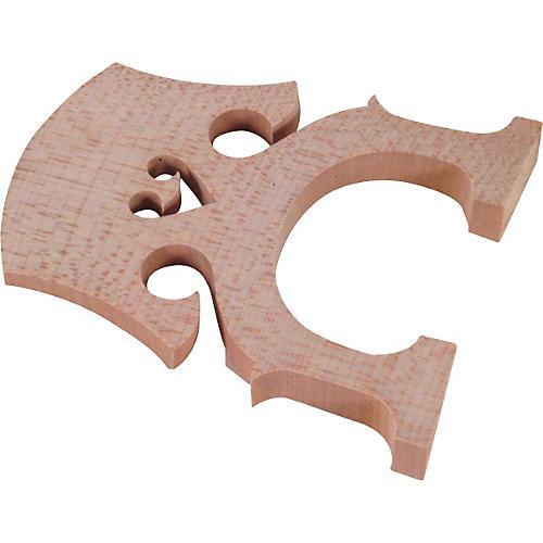 Florea Cello Bridge thumbnail