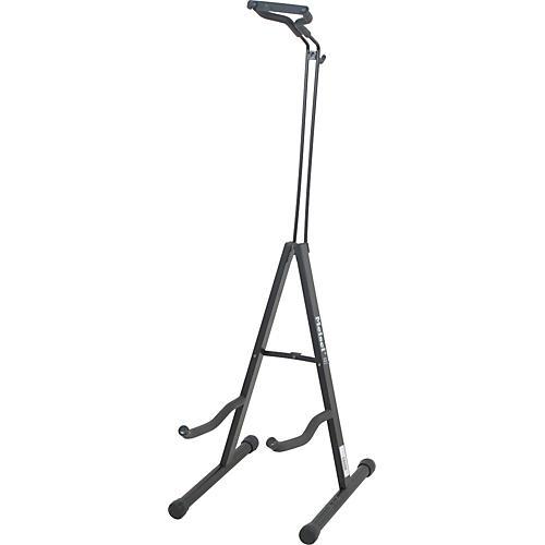 Glasser Cello Stand-thumbnail