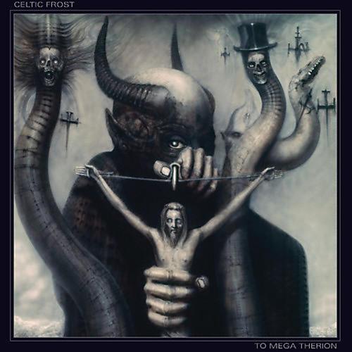 Alliance Celtic Frost - Vanity / Nemesis thumbnail