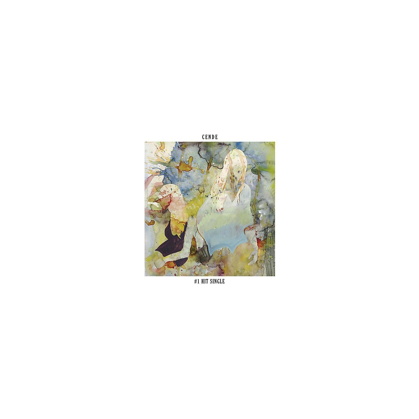 Alliance Cende - #1 Hit Single thumbnail