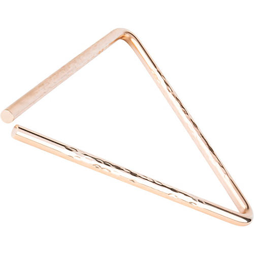 Sabian Center Hammered Triangles thumbnail