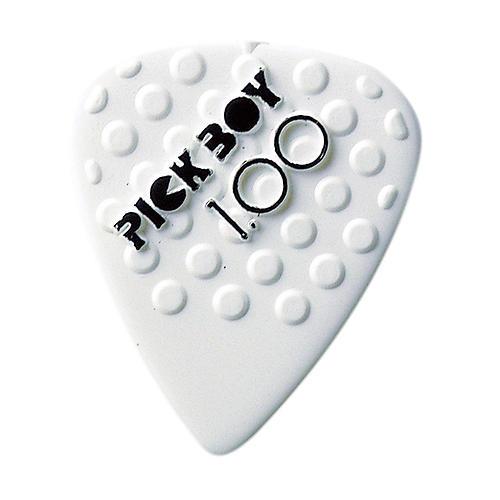 Pick Boy Ceramic Grip Pick (10-pack) thumbnail