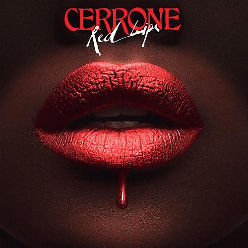 Alliance Cerrone - Red Lips thumbnail